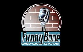 funnybone