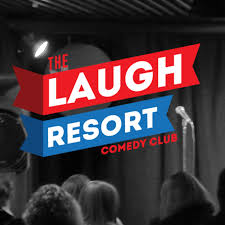 laughresort